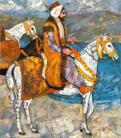 Evliya Celebi (1611 - 1682), istoric, geograf, scriitor şi călător otoman care a vizitat şi a scris despre Banatul otoman