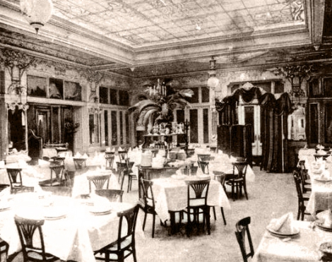 hotel trompeta cafenea_hungaria