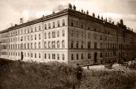 palatul-dicasterial