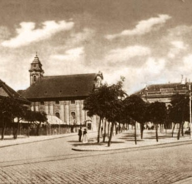 biserica-piata-libertatii