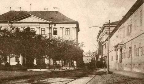 casa-dejan-mercy-1908