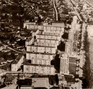 circumvalatiunii-1969-aproape-de-mehala_forum-druckeria