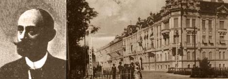 elek-banner