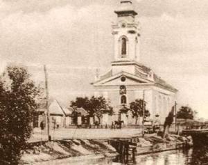 fabric-biserica-sfantul-ilie