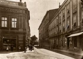 strada-alba-iulia-si-floraria-lui-wilhelm-muhle-forum-ratt