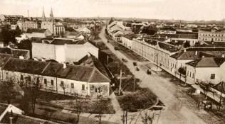 vacarescu_fosta-bem_1913