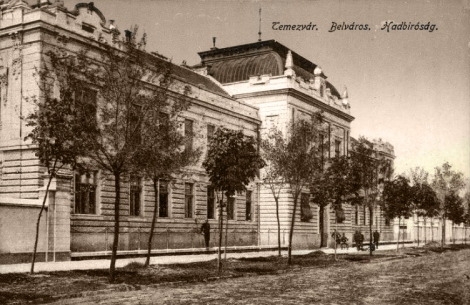 tribunal-militar_popa-sapca