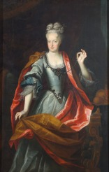 Elisabeta Cristina de Brunswick-Wolfenbüttel (1691–1750)