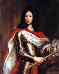 Eugeniu de Savoya (1663-1736)